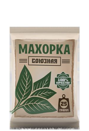 "Махорка ""Союзная"" оптом"