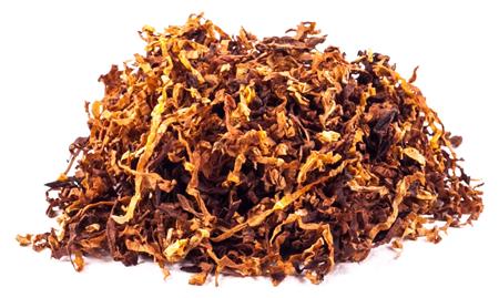 tabak-berli
