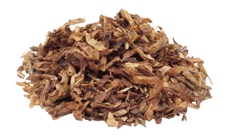 tabak-karolina